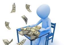 Agencies Must Pay Contractors