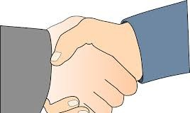 limited partnerships for contractors