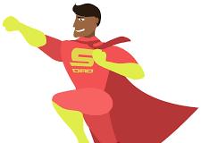 Super Users