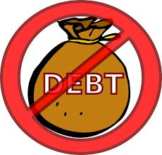 Debt Transfer Provisions Law