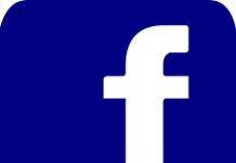 IT Contractor Facebook Page