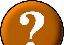 Interview Questions Contractors Should Ask - Flexible Hours