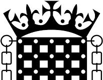 Government Extends IR35