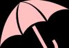 Umbrella Company Structure