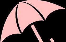 choosing a contractor umbrella company