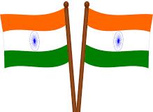 Indian Freelancer market