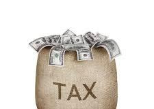 Menace Tax