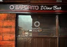 Business and Pleasure Wine Bar