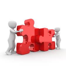Improve Cooperation between contractors and agents