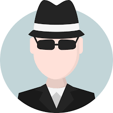 Contractor Spies Agencies Use