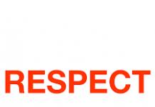 Respecting Recruiters