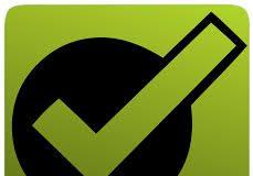 Select Contractors