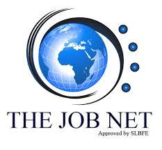 Job Queue for Contractors