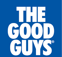 Good IT Recruitment Companies