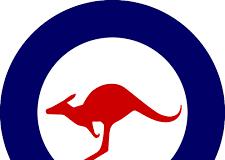 Australian Contractors