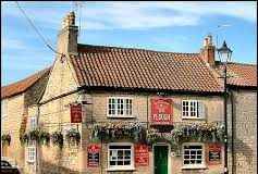Country Pub for Contractor