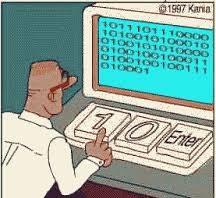 Delphi programmer