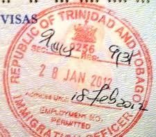 Fast Track Visa Rules