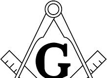Freemasonry in IT