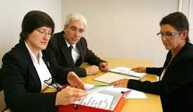 Recruitment Agency Benefits