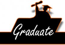 Good Advice for IT Graduates