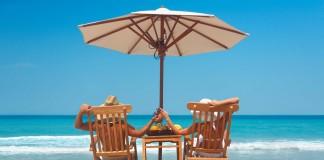 offshore umbrella companies