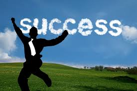 Successful IT Contractor
