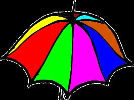 umbrella company explained
