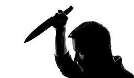 killer threats