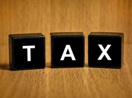 Best IR35 solution - ir35 tax hmrc