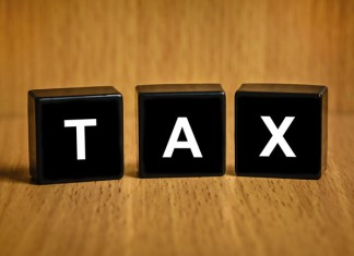 ir35 tax hmrc