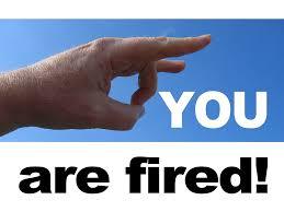 Unemployed Contractors