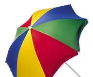 Leaving Umbrella Companies