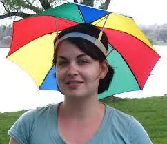 Umbrella Company Alternatives / Substitutes