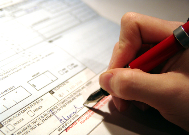 Contract Renewal Increase
