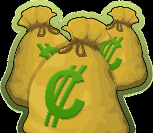 Contractor Money Opportunities Advice