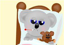 Sick Days