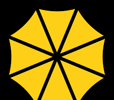 Simply Umbrella