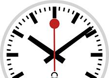 Standard Working Hours for UK IT Contractors