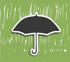 Ban Umbrella Companies