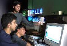 Computer Programmed Jobs