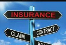 Contractor Insurance Overview