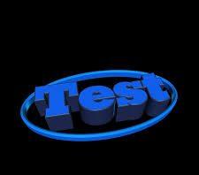 IR35 Employment Status Test