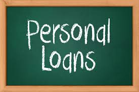 Limited Company Contractor Loans