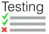 Public Sector IR35 Test