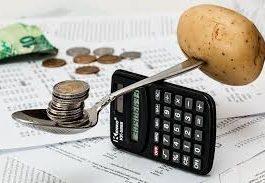 Best Accountants for IT Contractors