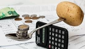 Best Accountants for IT Contractors