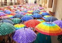 Umbrella Companies for IT Contractors