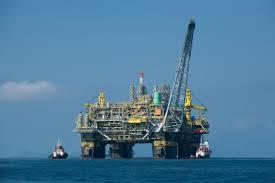 Umbrella Companies for Oil & Gas Contractors / Freelancers