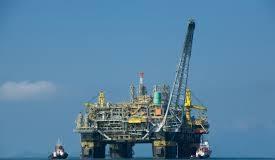Umbrella Companies for Oil & Gas Contractors